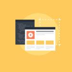 Learn Web Design & Development