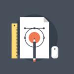 Graphic Design & Logo Mockups Course