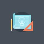 Learning Custom Product Design